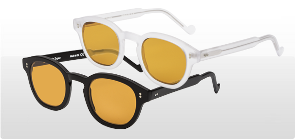 Hyperlight Eyewear